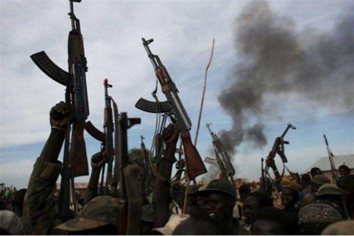 شورای امنیت اوضاع سودان جنوبی را رو به وخامت توصیف کرد