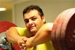 انوشیروانی: حذف وزنه برداری از المپیک غیر ممکن است/شورای المپیک آسیا شب خواب دیده، صبح تصمیم گرفته!