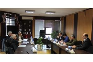مدیر عامل موسسه رسانه های تصویری: سهام تهیه کنندگان سینمایی در VOD مشخص شد