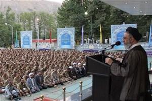 پروژه راهآهن تبریز-میانه طی ۱۸سال هنوز به بهره برداری نرسیده است