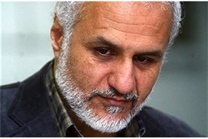 توضیحات دادستان نظامی تهران درباره حادثه تیراندازی کهریزک