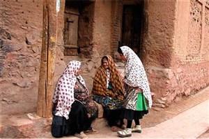 مشکل اصلی روستانشینان اشتغال و کمبود درآمد است