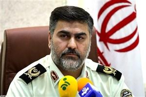 جزییات تردد مشمولان غایب ایرانی مقیم خارج از کشور