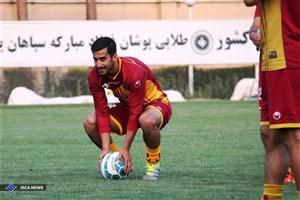 حاجصفی: امیدوارم به راحتی به جام جهانی صعود کنیم