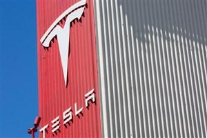 ساخت بزرگترین باتری دنیا در استرالیا