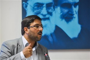 محمد نفریه : 300 مهدکودک غیرمجاز در تهران شناسایی شد