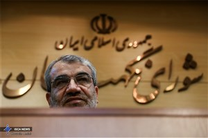 شورای نگهبان بررسی طرح اصلاح موادی از قانون انتخابات شوراهای اسلامی را استمهال کرد