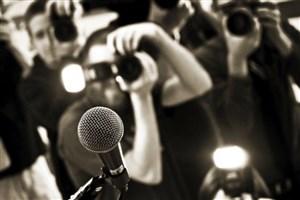 تربیت 1247 روزنامه نگار در 11 دانشگاه سراسری در سال/ بیکاری همچنان سد راه