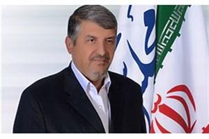 توصیه مشاور لاریجانی به اصولگرایان: با ظرفیتهای بادکنکی به میدان نیایید