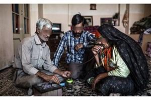 آمارهای موجود از تعداد معتادان دقیق نیست/سرابِ تریاکِ ناب/ابعاد توزیع تریاک سربدار در ایران روشن نیست