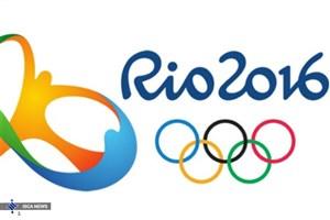 نگاهی به نتایج ورزشکاران ایران در نخستین روز بازی های المپیک ریو