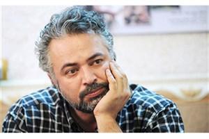 پیام تسلیت معاون سیما در پی درکذشت حسن جوهرچی