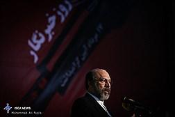 میرزاده: خبرنگاران از فرایندهایی که به توسعه علمی ایران می انجامد، دفاع کنند
