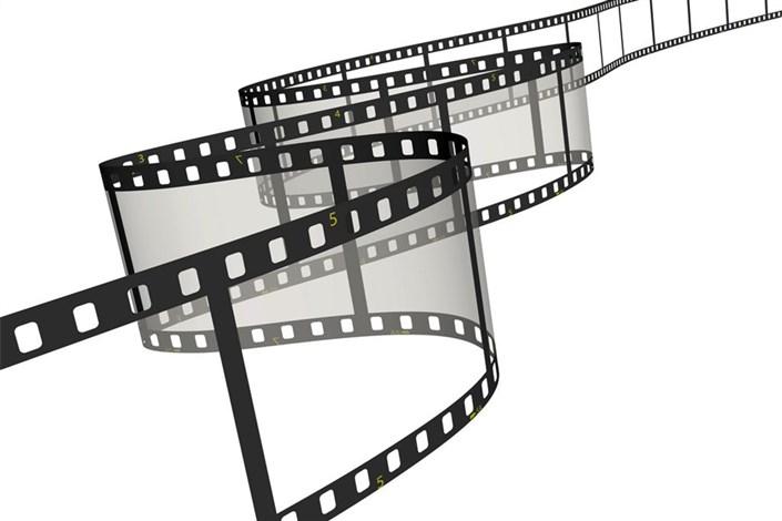 آمار رسمی تولیدات سینمایی دفاع مقدس