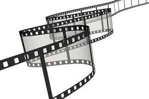 اکران چهار فیلم تازه از چهارشنبه