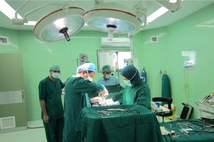 حمایت کمیته امداد تهران از ۱۲۰۰ بیمار خاص