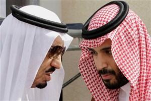 عربستان به شکست خود در نبرد زمینی با یمنی ها واقف است