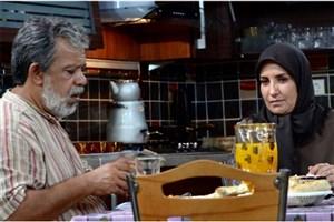 بازگشت  حسن پورشیرازی به تلویزیون با «بازگشت»