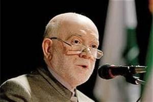 حبیبی: بسیاری از سؤالات در اولین مناظره بیپاسخ ماند