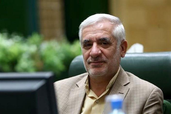 آژانس اجازه بازدید از سایتهای نظامی ایران را ندارد