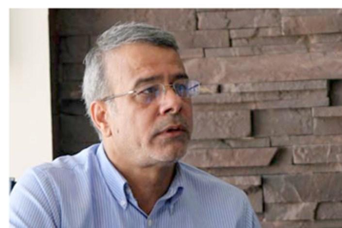 محمد کیانوشراد