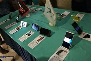 ورود رسمی گوشیهای موتورولا و لنوو به ایران