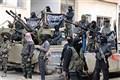 هلاکت دستکم 45 تروریست جبهه النصره در قنیطره سوریه