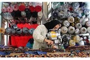 کاهش ساعت کاری زنان شاغل در شرایط خاص از ۴۴ ساعت به ۳۶ ساعت