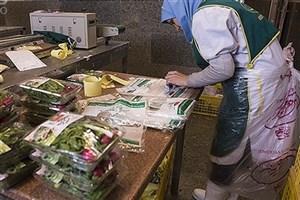 تا کی طرح بیمه زنان با شرایط خاص  باید خاک بخورد؟/مشکلات مالی همچنان بر دوش زنان سرپرست خانوار