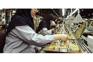 ایجاد نهادی برای هماهنگی امور زنان سرپرست خانوارضروری است