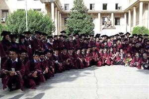 شنبه؛ دوره آموزش زبان فارسی به دانشجویان ترکیهای در دانشگاه آزاد اسلامی