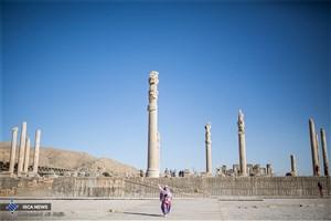 در مشهورترین اثر تاریخی ایران چه خبر است؟