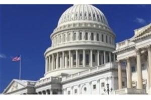 ادعای ضد ایرانی تازه آمریکا و نسخهچینی واشنگتن برای «آینده یمن»