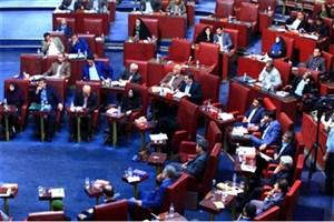 نگرانی از دولتی شدن شهرداریها در برنامه ششم توسعه