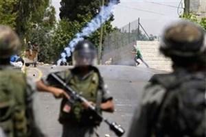 ارتش اسرائیل «جولان اشغالی» را به روی غیرنظامیان بست