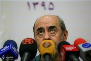 نامه کانون طراحان و مدیران تبلیغات سینما به کمال تبریزی