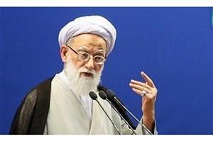 عربستان و صهیونیست ها میخواهند جهان اسلام را از باورها خالی کنند