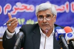 وزیر علوم خبر داد: تعیین تکلیف رشتههای مشترک دو وزارتخانه تا قبل از آغاز سال تحصیلی