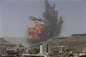 انفجار خودروی بمبگذاری شده در استان ابین یمن