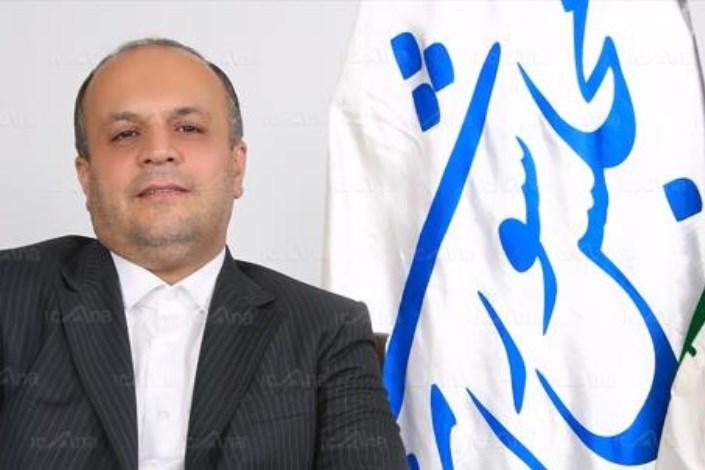 عبدالله رضیان