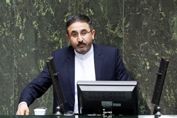 احمدی لاشکی