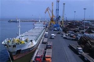 چابهار، دروازه توسعه محور شرق/ ارتقای تجارت دریایی با طرح توسعه چابهار
