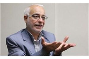 بهشتی پور:منافع ایران و ترکیه ایجاب می کند که روابط نزدیکی با هم داشته باشند