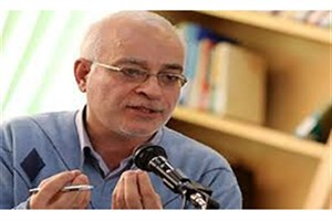 بهشتی پور: اروپایی ها در قبال برجام به دنبال منافع خود هستند