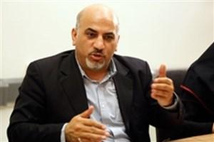 صادرات گاز برای ایران فرصت بزرگ اقتصادی و سیاسی است