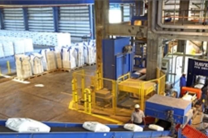 تولید-محصولات-پتروشیمی-به-17-میلیون-تن-رسید.jpg