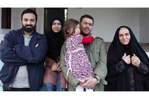بازگشت پژمان بازغی به تلویزیون با «دولت مخفی»