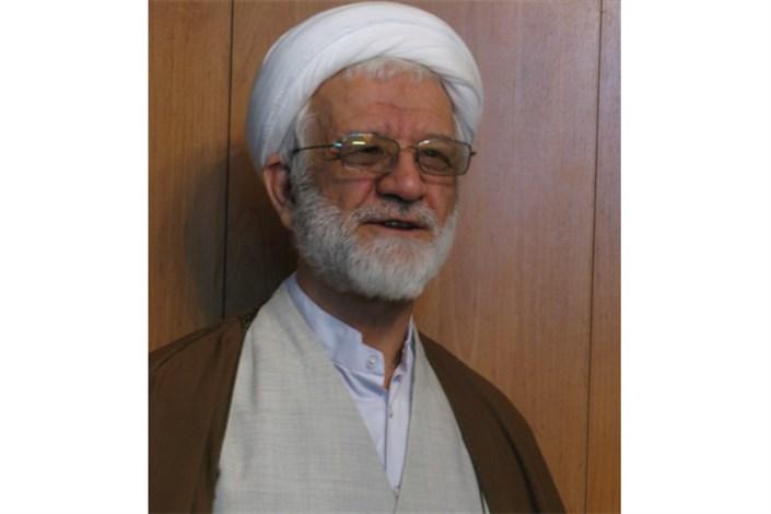 حسین قیومی