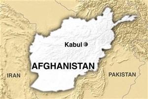 انفجار قوی در مسیر کاروان نظامیان خارجی در شمال کابل