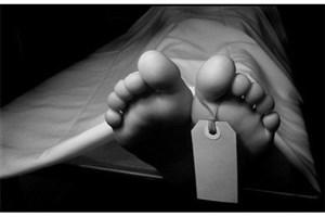 دانشیار دانشگاه مازندران خودکشی کرد